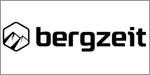 Bergzeit - Outdoorsport Shopping-Mall