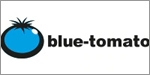 Blue Tomato - Outdoorsport Shopping-Mall