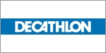 Decathlon - Outdoor Shop