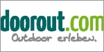 doorout - Outdoor Shop