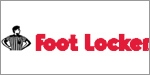 Foot Locker - Outdoor Shop