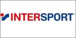 INTERSPORT - Outdoor Shop