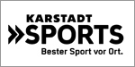Karstadt Sports - Outdoor Shop
