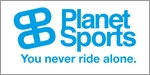 Planet Sports - Outdoorsport Shopping-Mall