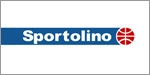 sportolino - Outdoorsport Shopping-Mall