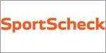 SportScheck - Outdoorsport Shopping-Mall