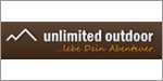 unlimited outdoor - Outdoorsport Shopping-Mall