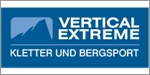 VerticalExtreme - Outdoorsport Shopping-Mall