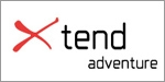 Xtend-Adventure - Outdoor Shop