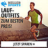 Gutscheincodes für Asics, adidas, The North Face und Under Armour im Outdoor Shop Outlet