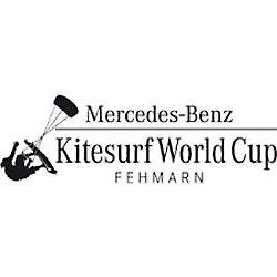 Outdoor Event Kitesurf World Cup 2018