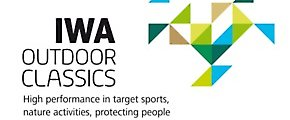 Angebot: IWA Outdoor Classics 2019