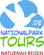 NationalparkTours