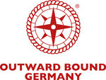 OUTWARD BOUND gGmbH bietet Adventure & Events in Schwangau