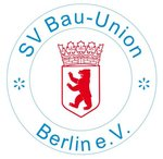 SV Bau-Union Berlin e.V. - Abteilung Bogensport bietet Bogensport in Berlin  in Brandenburg und Berlin