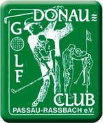 Donau Golf Club Passau-Raßbach e.V. bietet Golfsport in Thyrnau